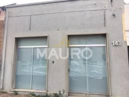 Título do anúncio: Casa para alugar com 1 dormitórios em Marília, Marilia cod:000739L