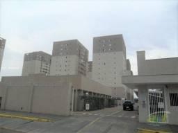 Título do anúncio: Apartamento para Venda em Araçatuba, Concórdia I, 2 dormitórios, 1 suíte, 2 banheiros, 2 v