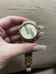 Relógio feminino Armani original
