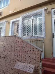 Título do anúncio: 2 imóveis independentes Casa de Vila!!!! Documentação Perfeita. somente R$ 250 Mil