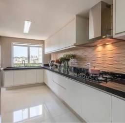 Título do anúncio: Apartamento em São Cristóvão  com lazer completo - 250.000