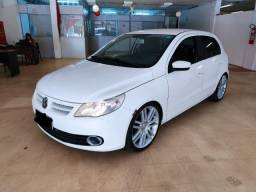 Volkswagen Gol 1.0 (G5) (Flex) 2012
