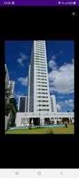 Título do anúncio: Parcelas a partir de 1.800    pronto   Torre. 2 qts