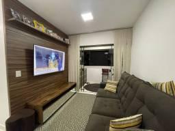 Título do anúncio: Apartamento para venda tem 60 metros quadrados com 2 quartos