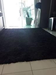 Lindo tapete