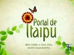 Título do anúncio: Apartamento com 2 quartos, 58 m², Condomínio Portal Itaipu - Piratininga - Niterói/RJ