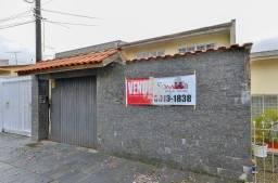 Casa com 3 dormitórios à venda, 89 m² por R$ 365.000,00 - Bairro Alto - Curitiba/PR