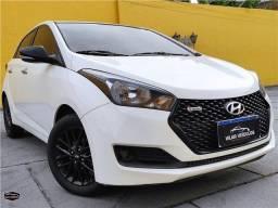 Título do anúncio: Hyundai Hb20 2019 1.6 r spec 16v flex 4p automático