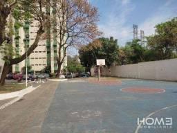 Título do anúncio: Apartamento 2Qtos Alcântara 1