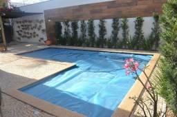 Título do anúncio: Casa Sobrado - Próx. Cyrela c/ 525m Terreno - 4 quartos c/3 suites