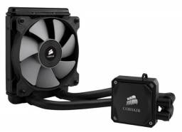 WaterCooler Corsair Hydro Series - H60 (Novo / Lacrado)