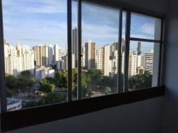 Título do anúncio: Edifício Panorama, 1 quarto, com armários