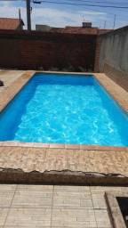Título do anúncio: Cleiton piscina piscineiro * whats