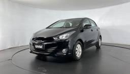 Título do anúncio: 106611 - Hyundai HB20 2015 Com Garantia