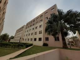 Apartamento para locação, Residencial Family, Centro, Cascavel