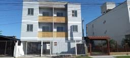 Alugo Apartamento Na AV Teotônio Vilela 62