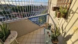 Título do anúncio: Apartamento 3 quartos na melhor localização do Mutondo