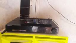 Homer techer Samsung