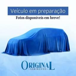 Título do anúncio: Hyundai CRETA Creta Pulse 1.6 16V Flex Aut.