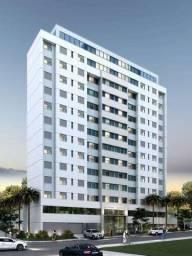 Ed. Chicago , 140m², 4 quartos - Belo Horizonte - MG