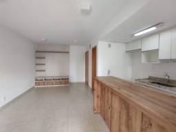 Título do anúncio: Apartamento para venda com 64 metros quadrados com 2 quartos em Alto da Glória - Goiânia -