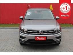 Título do anúncio: Volkswagen Tiguan 2020 1.4 250 tsi total flex allspace comfortline tiptronic