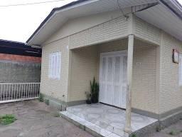 Título do anúncio: Casa 2 dormitórios, Bairro Rincão dos Ilhéus, Estância Velha/RS