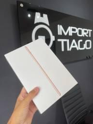 iPad 8 32Gb Wi-Fi / Novo