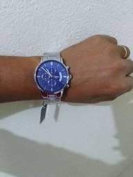 Relógio Masculino Nibosi NI-2309-AB