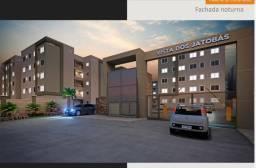 Título do anúncio: # Apartamento a venda?