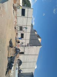 Título do anúncio: Empresa especializada em construções de galpões muros etc
