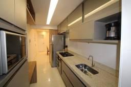 Título do anúncio: Apartamento a venda no Santa Mônica - 3 quartos
