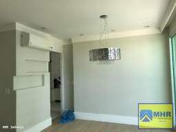 Título do anúncio: (B01) - Apartamento em Enseada do Suá com 3 dormitórios, sendo 3 suítes.