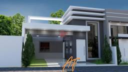 Título do anúncio: Casa à venda, JARDIM PANCERA, TOLEDO - PR