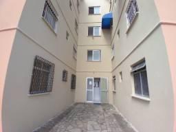 Apartamento no Geisel 2 Quartos com Varanda bem localizado