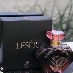 Título do anúncio: PERFUME LESÉR