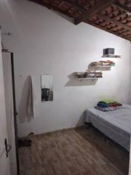 Título do anúncio: Vendo ou troco casa na Vila Recanto da Paz 60.000,00