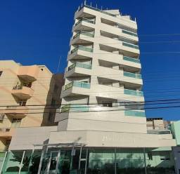 Título do anúncio: Apartamento venda 2 quartos em Estreito - Florianópolis - SC