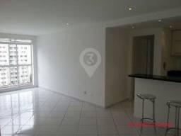 Título do anúncio: Apartamento 78m²-2 dormitórios- 1 vaga -Itaim Bibi - NSK3 Imóveis ED7855.