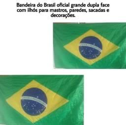 Desconto Bandeira,compre5,leve 7