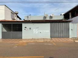Título do anúncio: Casa com 2 dormitórios à venda no bairro Kennedy - Itatiaiuçu/MG