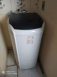 Título do anúncio: Tanquinho de lavar roupa