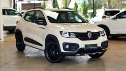 Título do anúncio: Renault Kwid Outsider 1.0 2020 Top de Linha