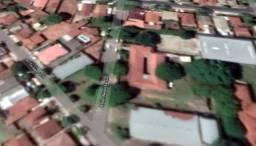 Oportunidade! Terreno com 375,00 m² abaixo do Valor em Presidente Castelo Branco/PR.