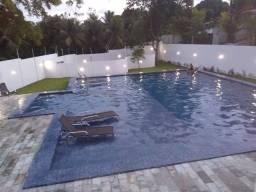 Título do anúncio: Apartamento novo, 02 quartos em Água Fria, ao lado da UNIPÊ!