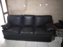 Vendo sofá De coro