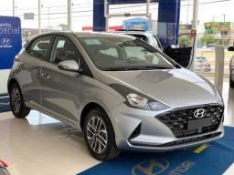 Título do anúncio: Hyundai HB20 Platinum Bluelink 1.0 Turbo (Flex)