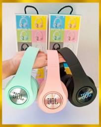Fone Inpods Boom Bluetooth Novo Na Caixa