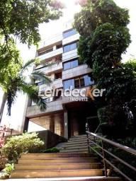 Título do anúncio: Apartamento de 3 quartos para alugar no bairro Moinhos De Vento