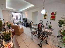 Título do anúncio: Apartamento à venda com 3 dormitórios em Santa branca, Belo horizonte cod:18305